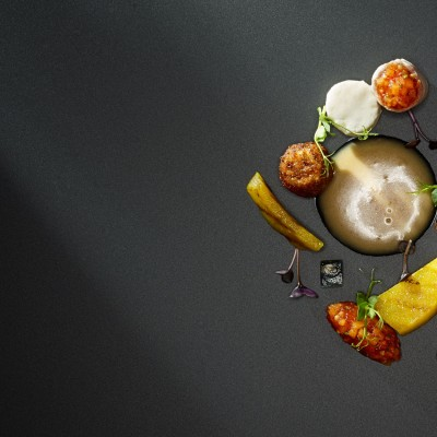 Image Broschüre Palmgarden